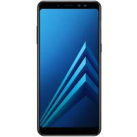 Смартфон Samsung Galaxy A8 (2018)