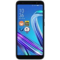 Смартфон Asus Zenfone Live L1 ZA550KL 2/16GB чёрный