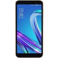 Смартфон Asus Zenfone Live L1 ZA550KL 2/16GB золотистый