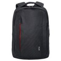 19046d937873 Сумки для ноутбуков – купить сумку для ноутбука, цены в интернет ...