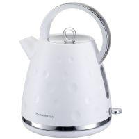 Электрический чайник MAUNFELD MFK-647
