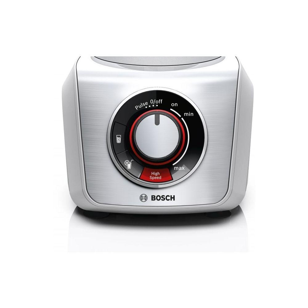Блендер Bosch MMB66G5M купить в Красноярске