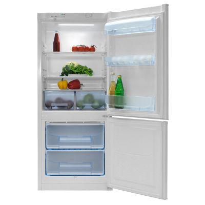 Холодильник pozis ижевск