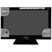 Телевизор Shivaki STV-24LEDG9
