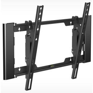 Купить Кронштейн для телевизора Holder LCD-T4925-B цвет чёрный