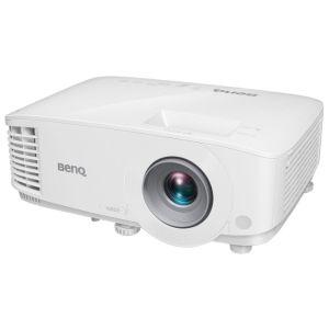 Купить Проектор Benq MH733
