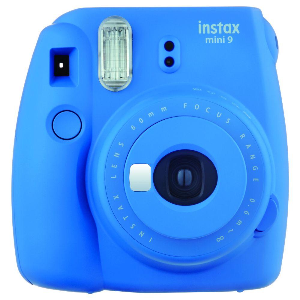 являются самой фотоаппарат на принтере можно