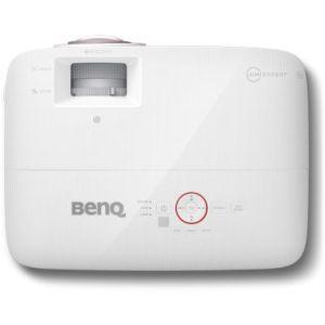 Купить Проектор Benq TH671ST