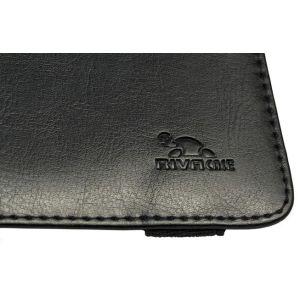 Купить Чехол RIVACASE 3007 универсальный  9