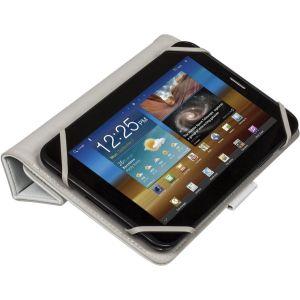 Купить Чехол для планшета RIVACASE 3117