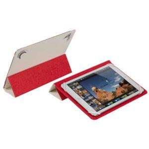 Купить Чехол для планшета RIVACASE 3127