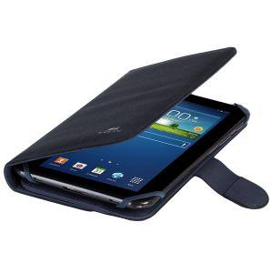Купить Чехол для планшета RIVACASE 3312