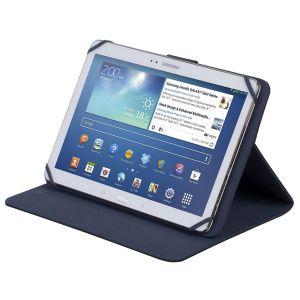 Купить Чехол для планшета RIVACASE 3314