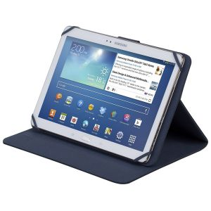 Купить Чехол для планшета RIVACASE 3317