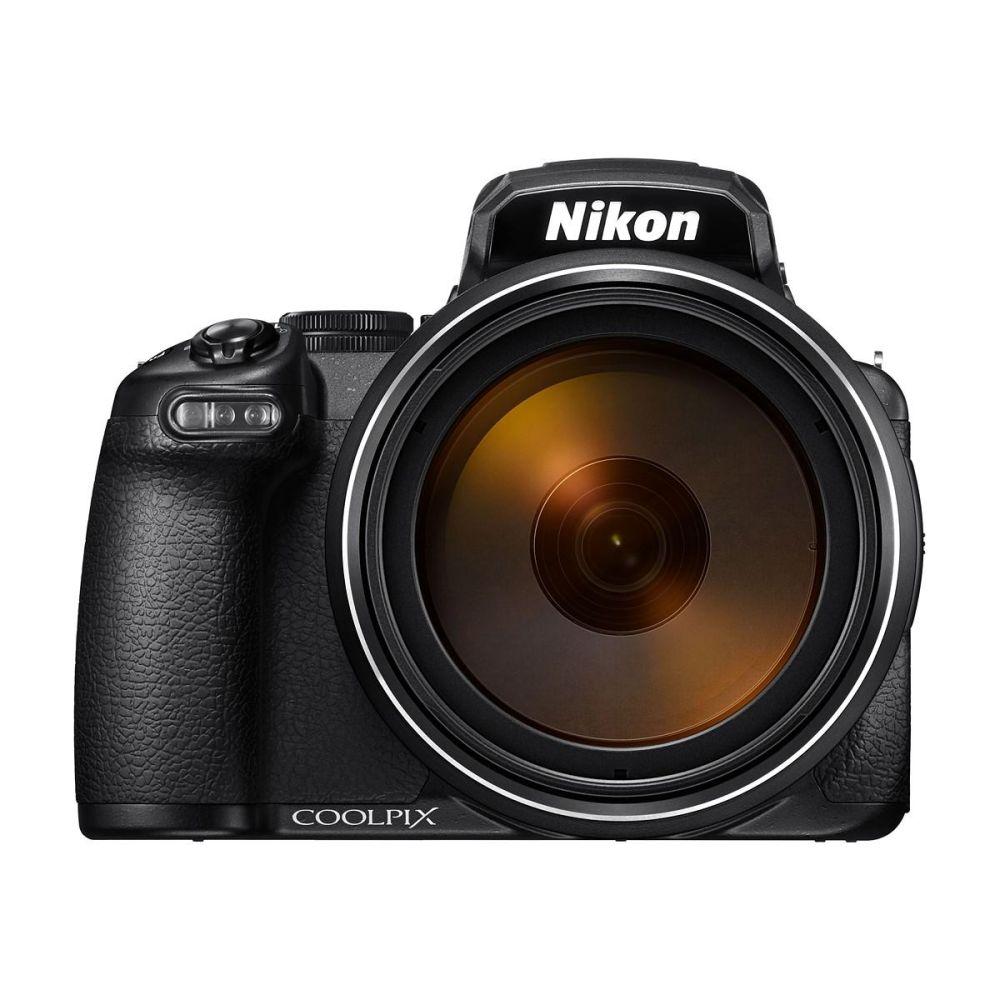Цифровая фотокамера характеристики