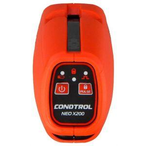 Купить Лазерный нивелир Condtrol Neo X200