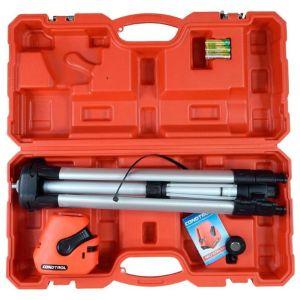 Купить Лазерный нивелир Condtrol Neo X200 set