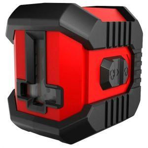 Купить Лазерный нивелир Condtrol QB