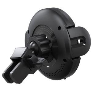 Купить Беспроводное зарядное устройство Qcyber  AUTOMATIC