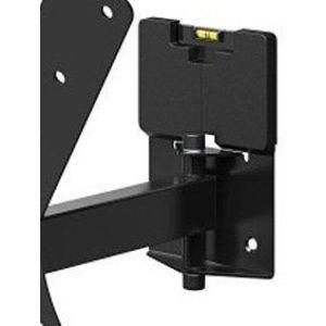 Купить Кронштейн для телевизора Holder LCD-5520 цвет чёрный