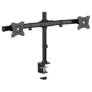 Купить Кронштейн для монитора Arm Media LCD-T42 цвет чёрный