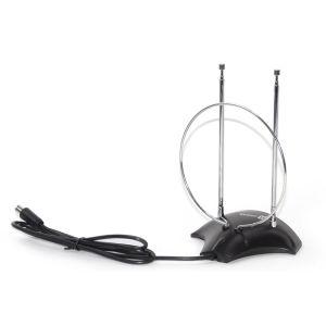 Купить Комнатная антенна Harper ADVB-2010 цвет чёрный