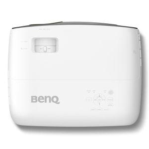 Купить Проектор Benq W1720