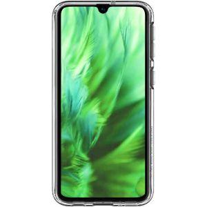 Купить Чехол Samsung Galaxy A40 Araree A Cover цвет прозрачный