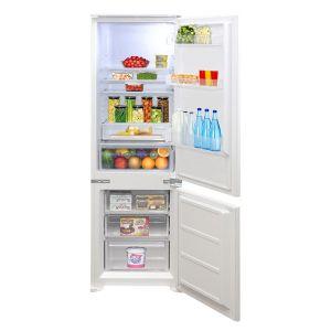 Купить Встраиваемый холодильник Zigmund & Shtain BR 03.1772 SX