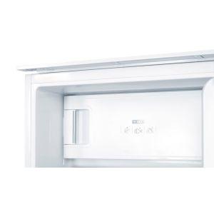 Купить Встраиваемый холодильник Zigmund & Shtain BR 12.1221 SX