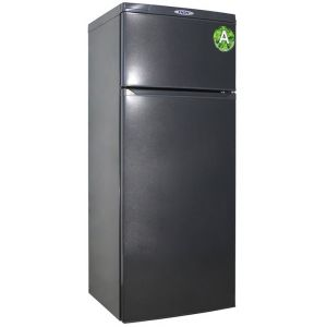 Купить Холодильник DON R 216 цвет графит