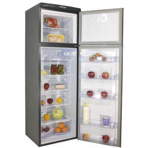 Купить Холодильник DON R-236 цвет графит