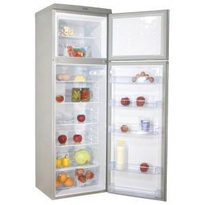Купить Холодильник DON R-236 цвет металлик