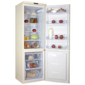 Купить Холодильник DON R-291 BE