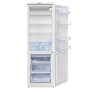Купить Холодильник DON R-291 BI