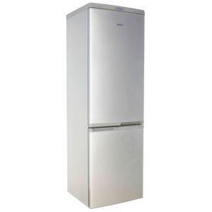 Купить Холодильник DON R-291 МI цвет металлик