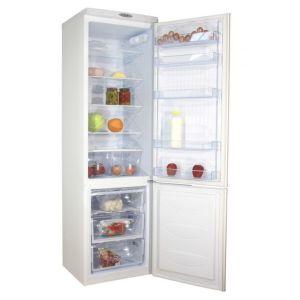 Купить Холодильник DON R-295 BI