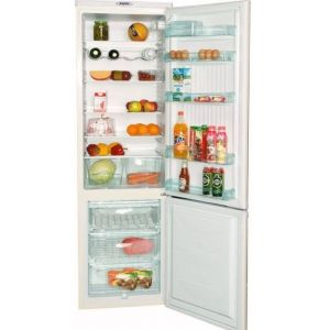 Купить Холодильник DON R-295 ВЕ