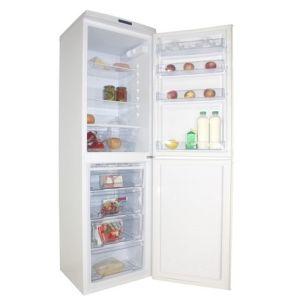 Купить Холодильник DON R-296 B цвет белый