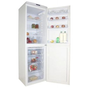 Купить Холодильник DON R-296 BI