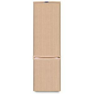 Купить Холодильник DON R-296 BUK цвет бук