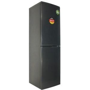 Купить Холодильник DON R-296 G цвет графит