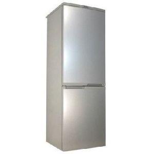 Купить Холодильник DON R-296 NG цвет нержавеющая сталь