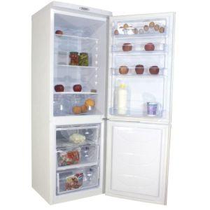Купить Холодильник DON R 290 BI цвет белый