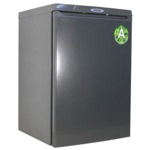 Купить Холодильник DON R 405 цвет графит
