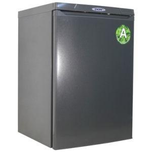 Купить Холодильник DON R 407 MI цвет металлик