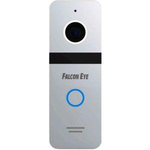Купить Вызывная панель Falcon Eye FE-321 цвет серебристый