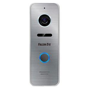 Купить Вызывная панель Falcon Eye FE-ipanel 3 цвет серебристый