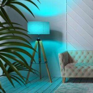 Купить Умная лампа Rubetek RL-3103