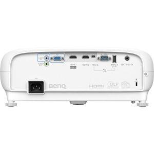Купить Проектор Benq TK800M